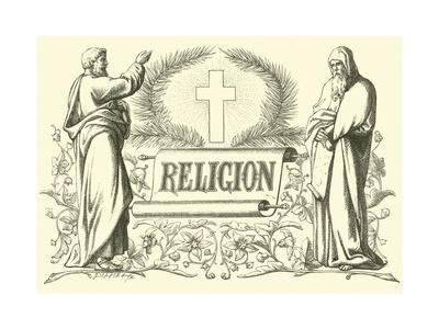 https://imgc.artprintimages.com/img/print/religion_u-l-pp5euh0.jpg?p=0