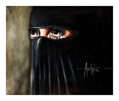 https://imgc.artprintimages.com/img/print/religious-freedom_u-l-f8jylt0.jpg?p=0