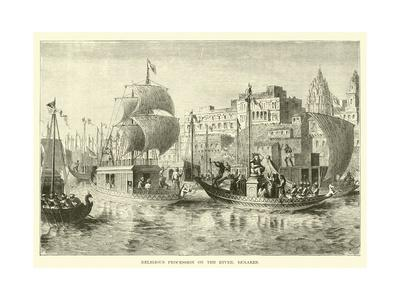 https://imgc.artprintimages.com/img/print/religious-procession-on-the-river-benares_u-l-ppoiit0.jpg?p=0