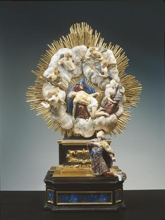 https://imgc.artprintimages.com/img/print/reliquary-of-saint-emeric-in-gilded-bronze_u-l-pq6j8l0.jpg?p=0