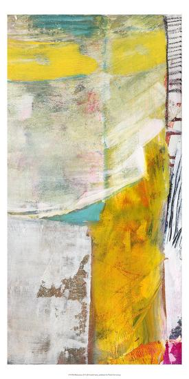 Relocation II-Jodi Fuchs-Art Print