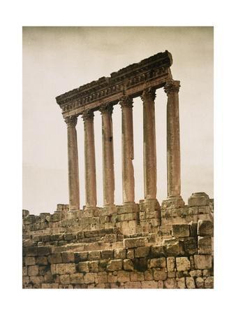 https://imgc.artprintimages.com/img/print/remains-of-the-jupiter-temple_u-l-pok5r20.jpg?p=0