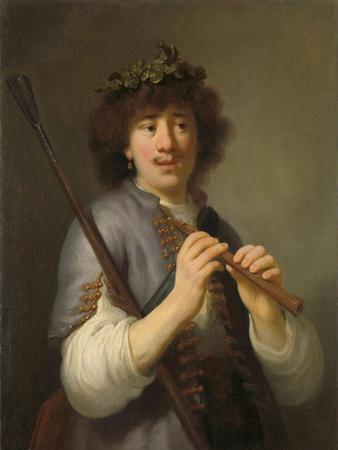 https://imgc.artprintimages.com/img/print/rembrandt-as-shepherd-with-staff-and-flute-1636_u-l-q1by9cb0.jpg?p=0