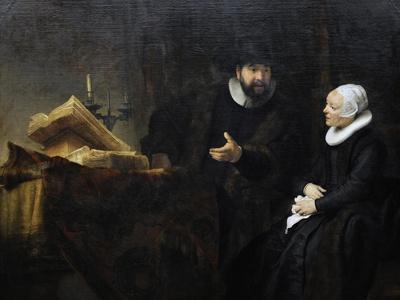 https://imgc.artprintimages.com/img/print/rembrandt-harmenszoon-van-rijn-1606-1669-dutch-painter-and-etcher-the-mennonite-preacher_u-l-pmfr6a0.jpg?p=0