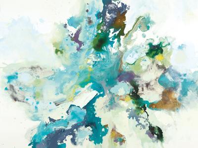 Remeet-Randy Hibberd-Art Print