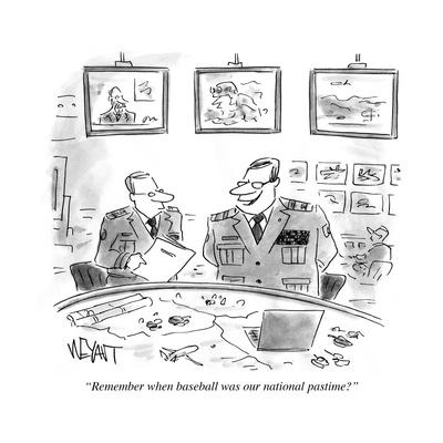 https://imgc.artprintimages.com/img/print/remember-when-baseball-was-our-national-pastime-cartoon_u-l-pip5gm0.jpg?p=0