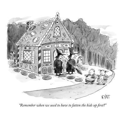 https://imgc.artprintimages.com/img/print/remember-when-we-used-to-have-to-fatten-the-kids-up-first-new-yorker-cartoon_u-l-pgqgzi0.jpg?p=0