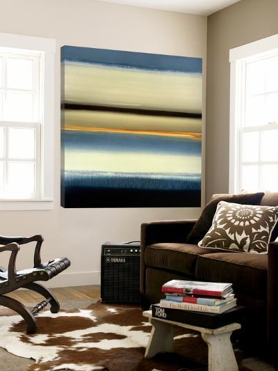 Remembering When-Lisa Ridgers-Loft Art