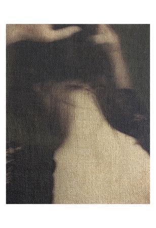 https://imgc.artprintimages.com/img/print/remembrance-of-things-past-2_u-l-f8zxhf0.jpg?p=0