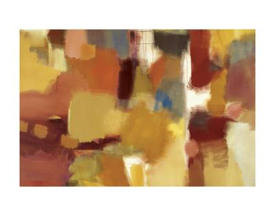 https://imgc.artprintimages.com/img/print/remembrances_u-l-f8ciuk0.jpg?p=0