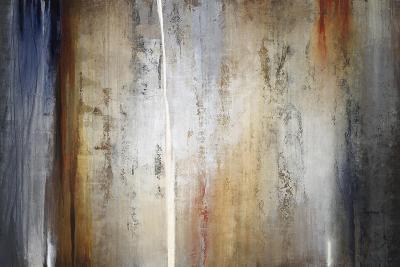 Reminants and Rust-Kari Taylor-Giclee Print