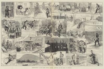 https://imgc.artprintimages.com/img/print/reminiscences-of-the-easter-monday-review-sketches-on-the-march-to-brighton_u-l-pug6co0.jpg?p=0