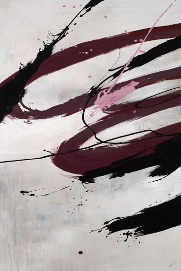 Remission I-Sydney Edmunds-Giclee Print