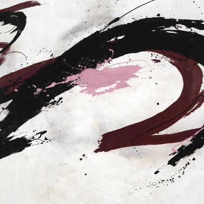Remission II-Sydney Edmunds-Giclee Print
