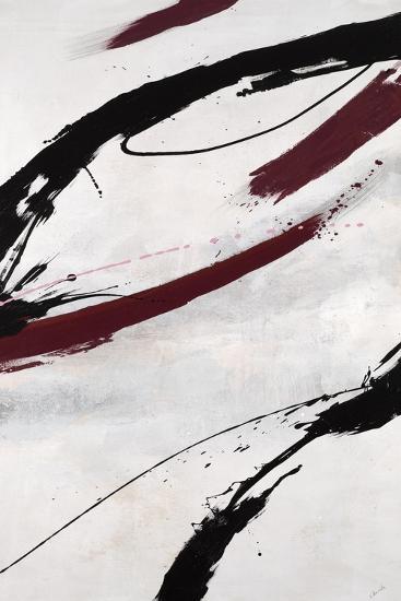 Remission III-Sydney Edmunds-Giclee Print