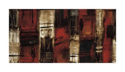 Remnants-Wayde Owen-Giclee Print