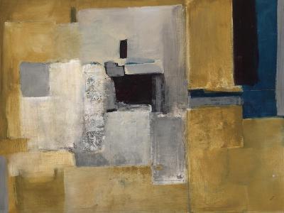 Remnants-Kari Taylor-Giclee Print