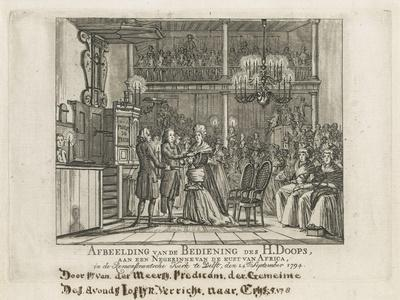 https://imgc.artprintimages.com/img/print/remonstrant-baptism-of-african-woman-in-delft-1794_u-l-q1bybxc0.jpg?p=0