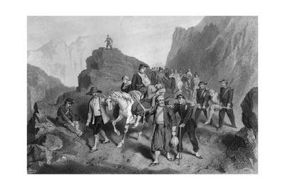 https://imgc.artprintimages.com/img/print/removal-of-wounded-soldiers-from-the-field-of-battle-crimean-war_u-l-ptg5ah0.jpg?p=0