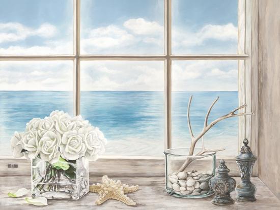 remy-dellal-memories-of-the-ocean