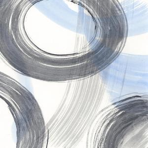 Twist and Turns II by Ren?W Stramel
