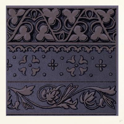 https://imgc.artprintimages.com/img/print/renaissance-ornament_u-l-pvhwru0.jpg?p=0