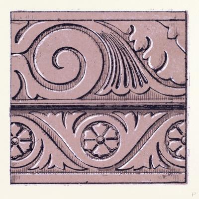 https://imgc.artprintimages.com/img/print/renaissance-ornament_u-l-pvi2pi0.jpg?p=0