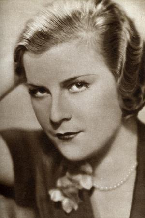 https://imgc.artprintimages.com/img/print/renate-mueller-german-actress-1933_u-l-ptvcf00.jpg?p=0
