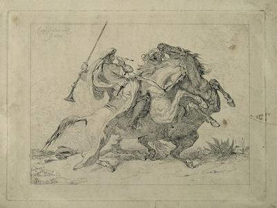 https://imgc.artprintimages.com/img/print/rencontre-de-cavaliers-maures_u-l-pb56jb0.jpg?p=0