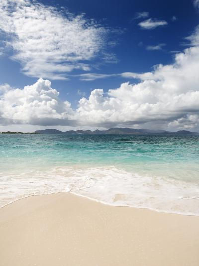 Rendezvous Bay, Anguilla-Macduff Everton-Photographic Print