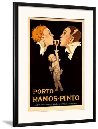 Porto Ramos