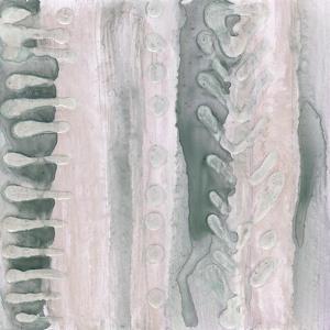 Lavender & Sage I by Renée Stramel