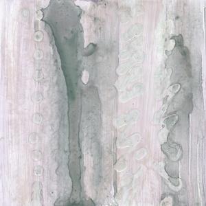 Lavender & Sage II by Renée Stramel