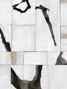 Neutral Subtext I by Renée Stramel