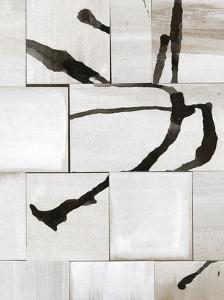 Neutral Subtext II by Renée Stramel