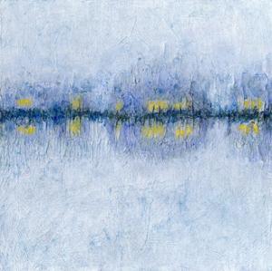 Across the Way I by Renee W^ Stramel