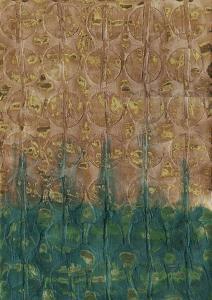 Andaman I by Renee W^ Stramel
