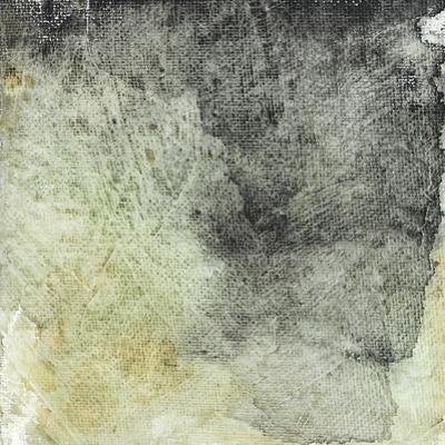 Ascension I by Renee W^ Stramel