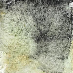 Ascension I by Renee W. Stramel