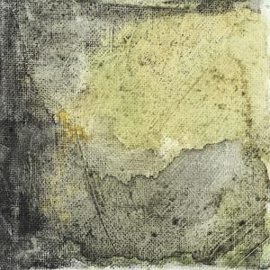 Ascension II by Renee W^ Stramel