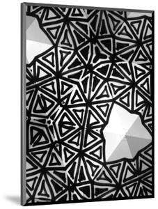 Buckminster I by Renee W^ Stramel