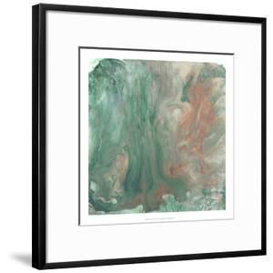 Greenbriar I by Renee W^ Stramel