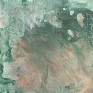 Greenbriar II by Renee W^ Stramel
