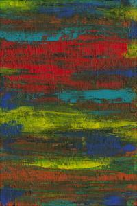 Immaterial II by Renee W^ Stramel