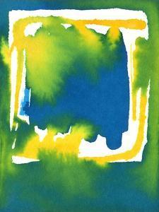 Instantaneous II by Renee W^ Stramel
