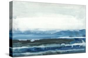 Lake Country I by Renee W^ Stramel