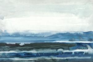 Lake Country I by Renee W. Stramel