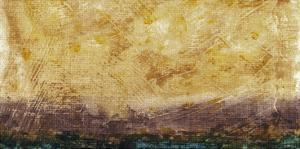 Longview II by Renee W^ Stramel