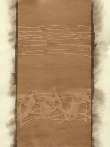 Metal Alloy in Copper by Renee W^ Stramel