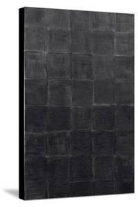 Non-Embellished Grey Scale II by Renee W^ Stramel